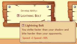 03.LightningBolt