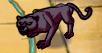 Panther155