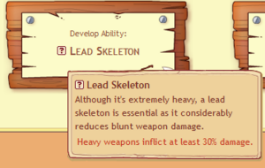 20.LeadSkeleton