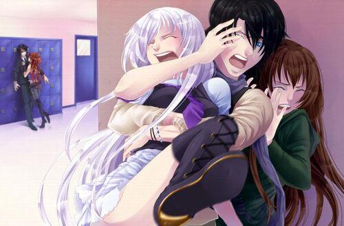 Illustration-Episode17-Armin&Rosalya