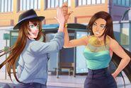 Illustration-CL-Episode2-Priya