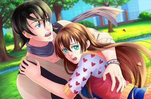 Illustration-Episode26-Armin