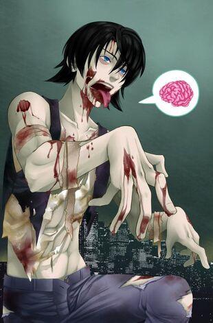 Illustration-Event Halloween2013-Armin
