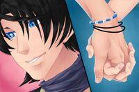 Illustration-Episode20-Armin2