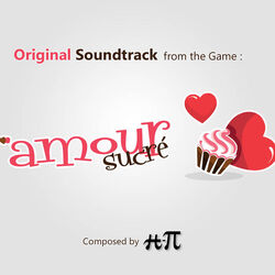 As-soundtrack cover