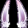 Fairy18