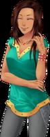 Priya7
