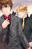 Illustration-Episode17-Kentin&Nathaniel