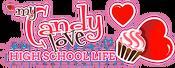 Logo-mcl-hs