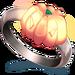 Ring Halloween2012