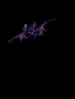 Black Sprite 3 v1