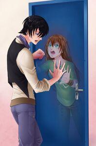 Illustration-Episode20-Armin