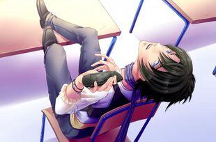Illustration-Episode12-Armin