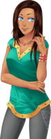 Priya3