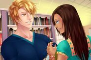 Illustration-Episode27-Nathaniel and Priya