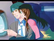 Illustration-Manga Vol4-Nathaniel