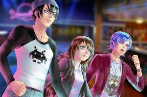 Illustration-Episode37-Armin&Alexy
