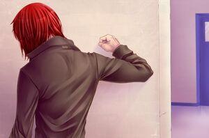 Illustration-Episode16-Castiel