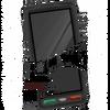 Clothes Icon Smartphone