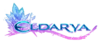 Logo-eldarya