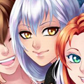 Rosalya Front Page Icon