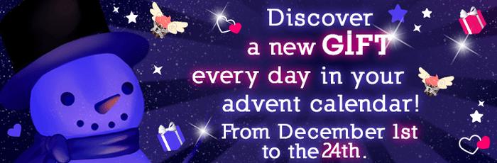 Christmas 2015 banner