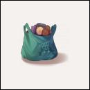 Shopping-bag Episode30
