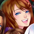 Melody Front Page Icon
