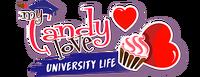 Logo-mcl-ul