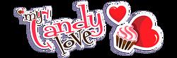 Logo-us