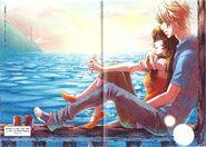 Illustration-Manga Vol2-Nathaniel