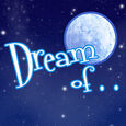App-icon-dreamof