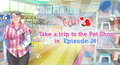 AD Banner episode 24.png