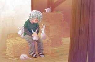 Illustration-Episode9-Lysander2