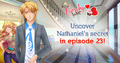 Ad Banner Episode 23 2.png