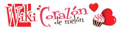Spanish Wiki