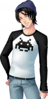Armin e4