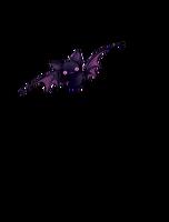 Black Sprite 1 v1