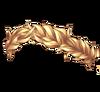 Golden Laurels