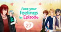 AD Banner episode 27.png