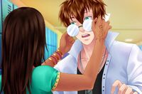 Illustration-Episode27-Ken and Priya