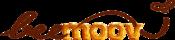 Logo-beemoov-hd