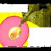 1216-98e1fa95cb70b088~1484235678