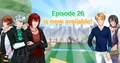 AD Banner episode 26.png