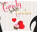MyCandyLoveCandies Wikia