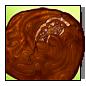 Rust Geode