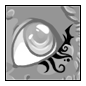 File:Shadow's Sigil.png