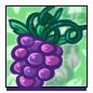 File:Grape Hair Clip.png
