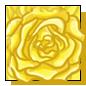 File:Yellow Rose.png