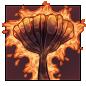 Death's Embrace Mushroom.1482530739